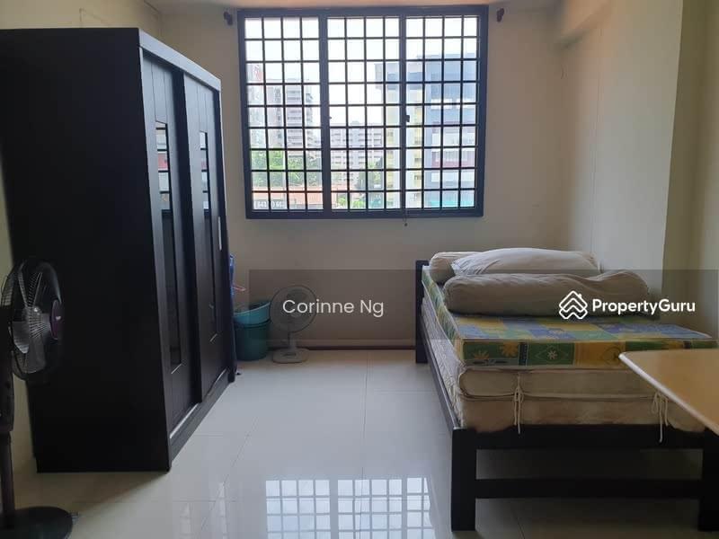 631 Hougang Avenue 8 #128326189