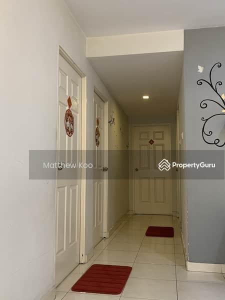 341B Sembawang Close #128334947