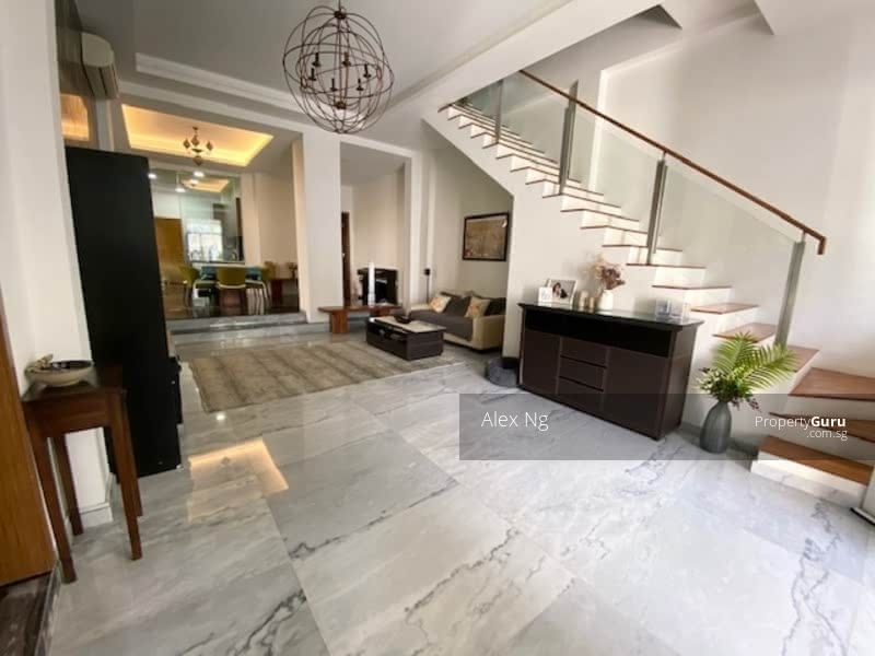 For Sale - Conservation Residential, Rare to own, View to appreciate