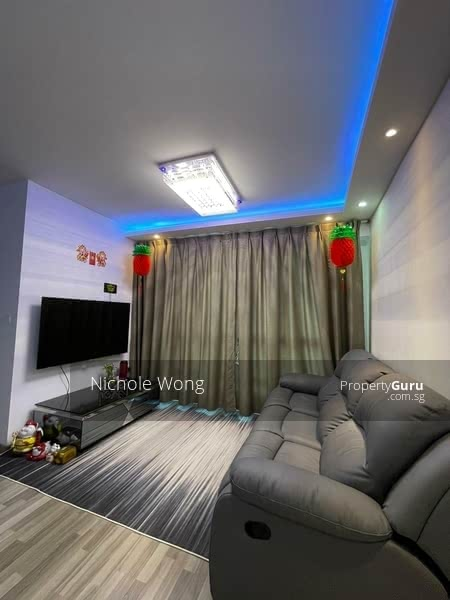 194B Bukit Batok West Avenue 6 #128339617