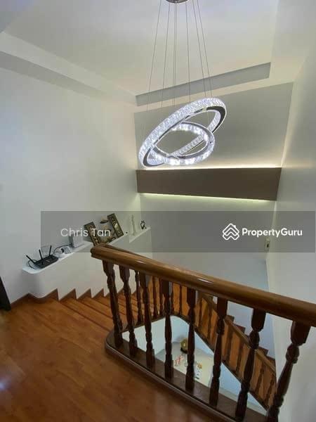 726 Jurong West Avenue 5 #128612509