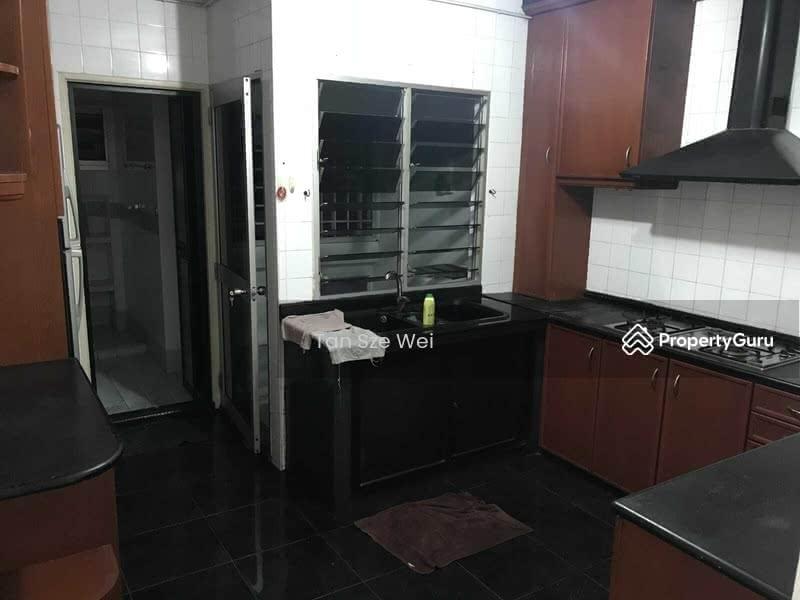 131 Pasir Ris Street 11 #128348067