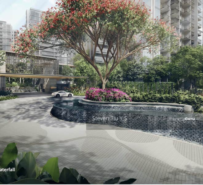 The Florence Residences #128350167