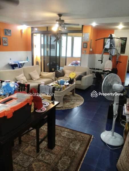 662B Jurong West Street 64 #128350329
