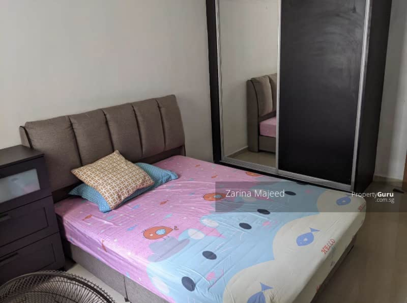 319 Hougang Avenue 5 #128351127