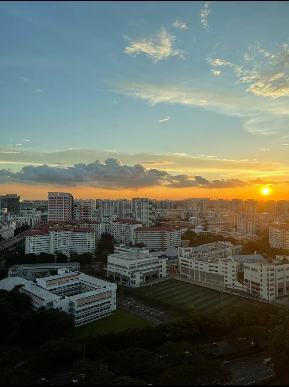 194B Bukit Batok West Avenue 6 #128353141