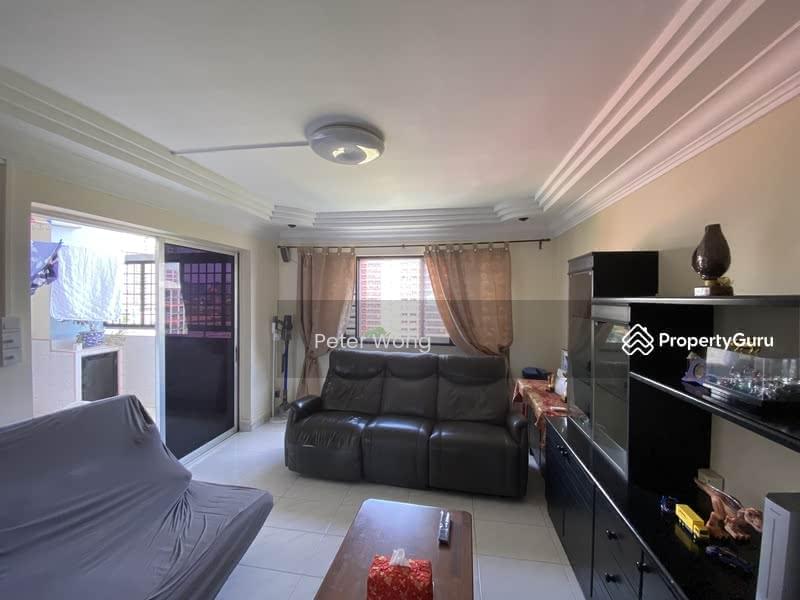 238 Bishan Street 22 #128354463