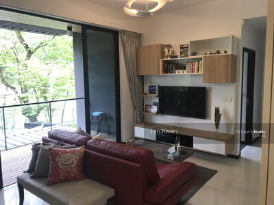 For Sale - Three 11