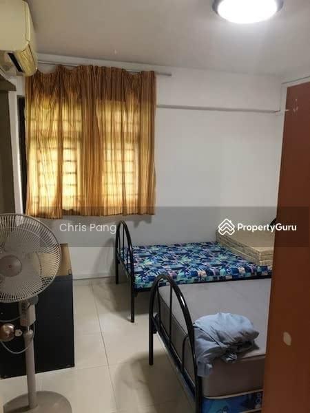 523 Bedok North Street 3 #128359621