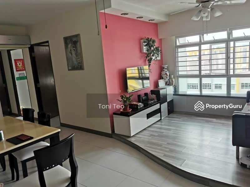 308B Ang Mo Kio Avenue 1 #128535851