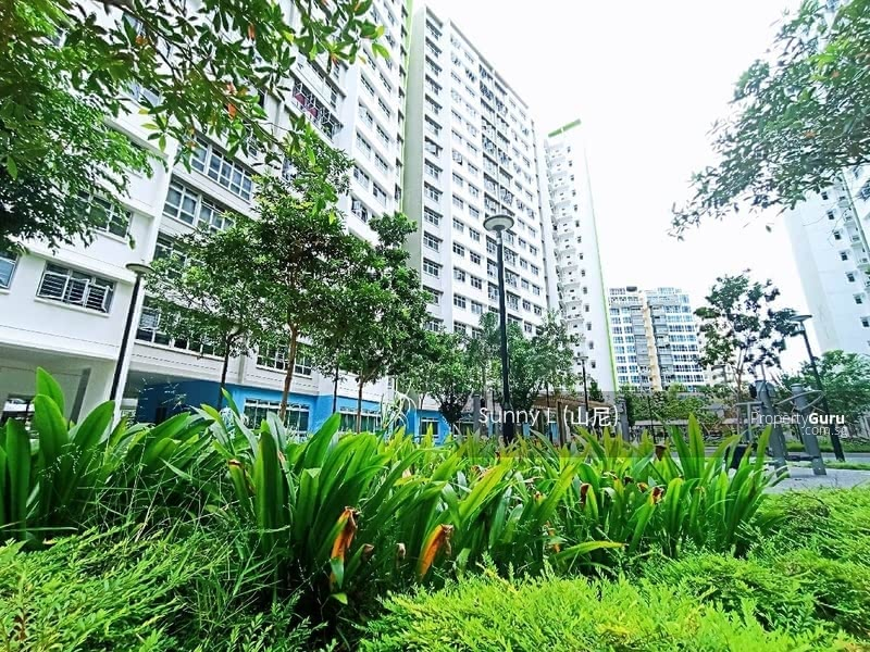 523A Tampines Central 7 #128367311