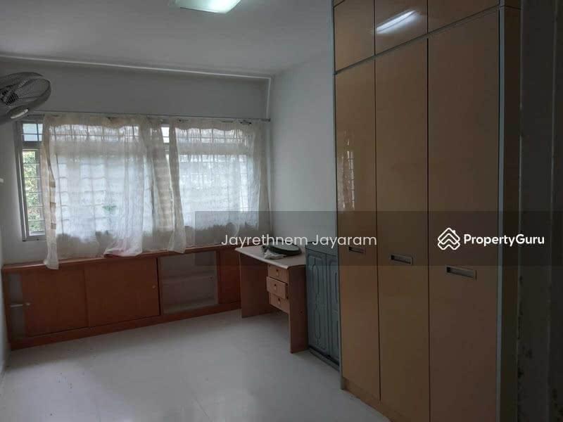 570 Pasir Ris Street 53 #128374533