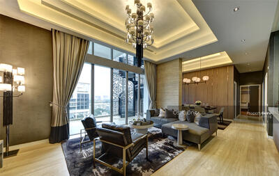 For Sale - Cyan