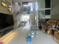 Charlton 27 31 Charlton Road 5 Bedrooms 4876 Sqft Condos Apartments For Sale By Brandon Chia S 3 650 000 19546033
