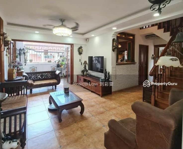 238 Bishan Street 22 #128522973