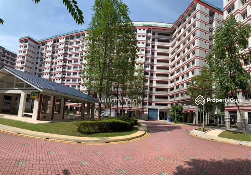 213 Pasir Ris Street 21 #128489235