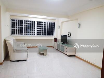 For Rent - 743 Pasir Ris Street 71
