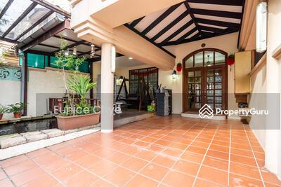For Sale - Springbrook Terrace