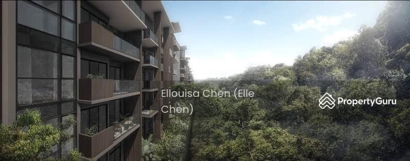 Kent Ridge Hill Residences #128397357
