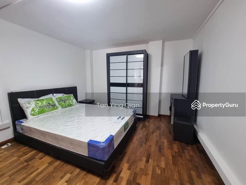 269 Joo Chiat Place #128397715