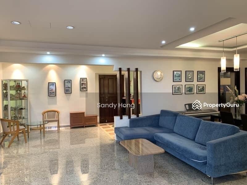 671A Jurong West Street 65 #128403659