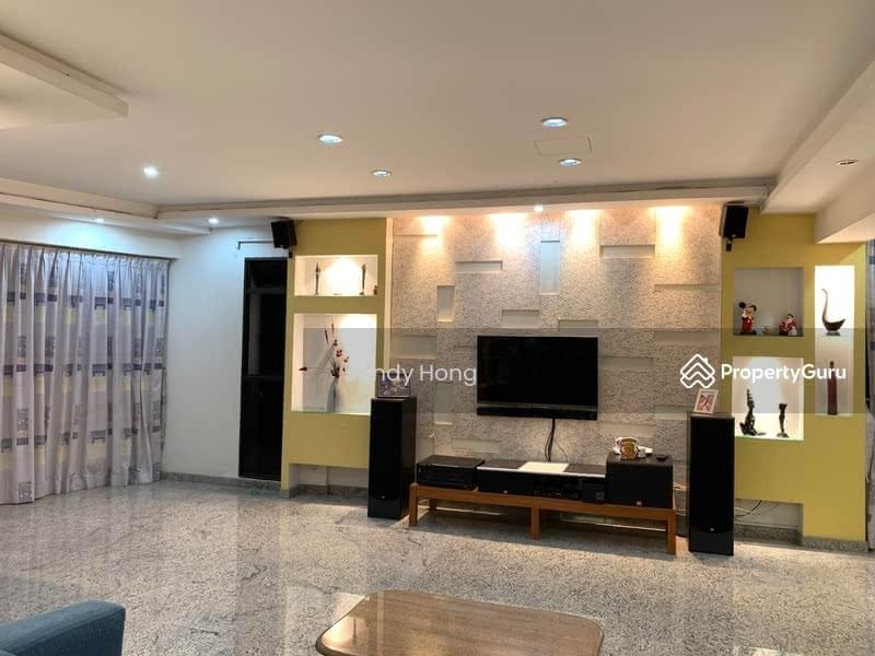 671A Jurong West Street 65 #128403665