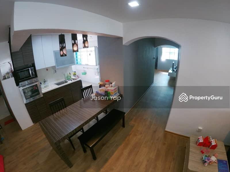 614 Yishun Street 61 #128419431