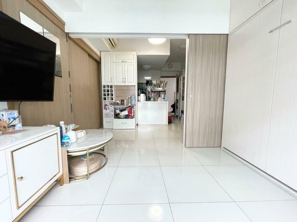 ClementiWoods Condominium #129201593