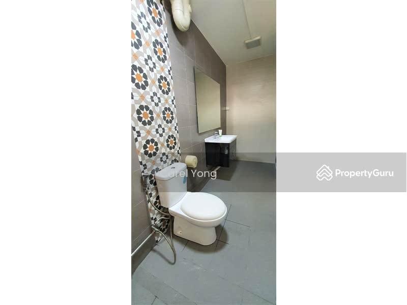 449 Hougang Avenue 10 #128405935