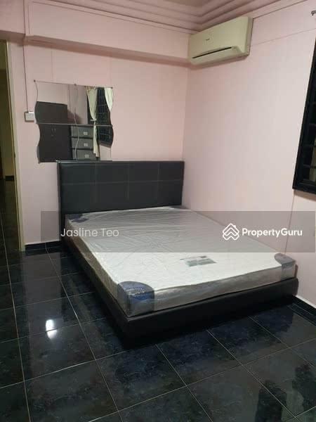 926 Yishun Central 1 #128407187