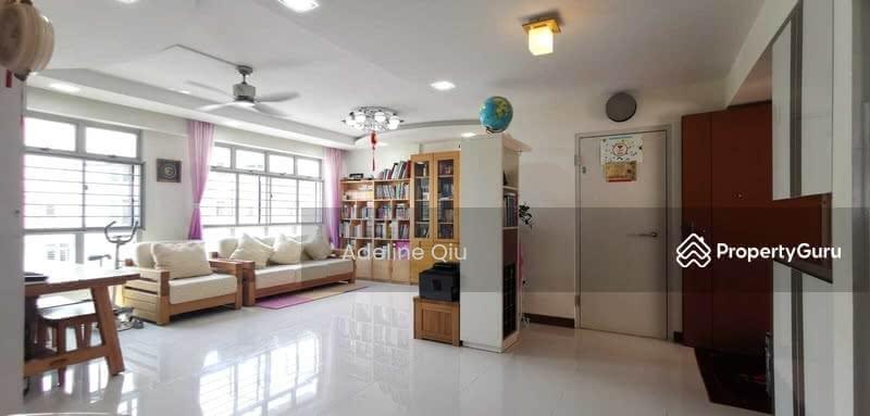 815C Choa Chu Kang Avenue 7 #128410191