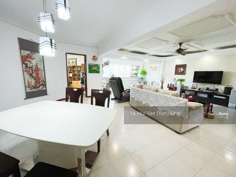 201 Bukit Batok Street 21 #128414585