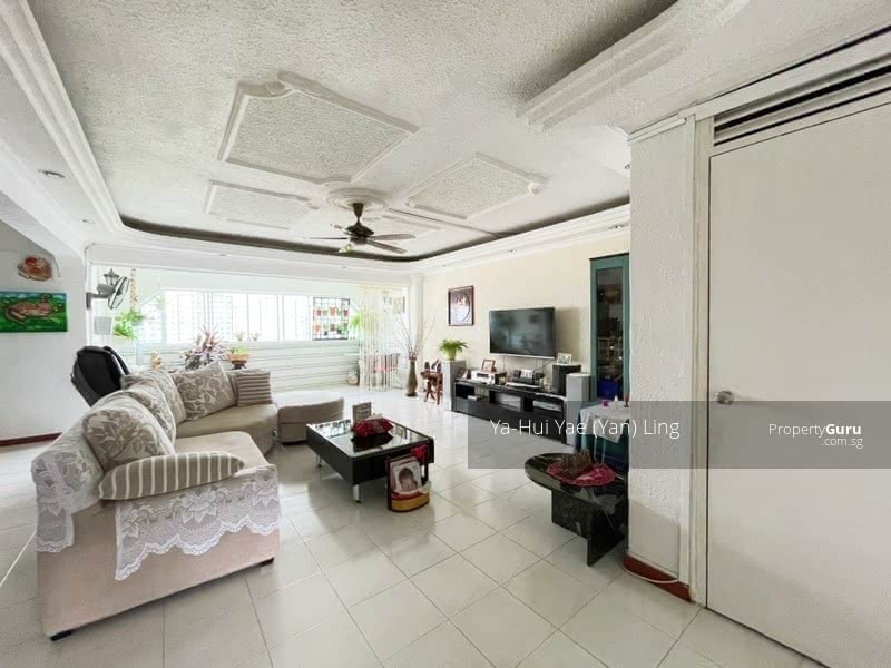 201 Bukit Batok Street 21 #128414587