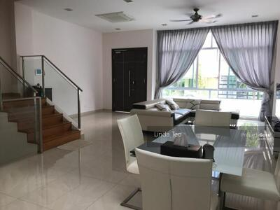For Sale - ⭐⭐LANDED7772 @ NEX VICINITY