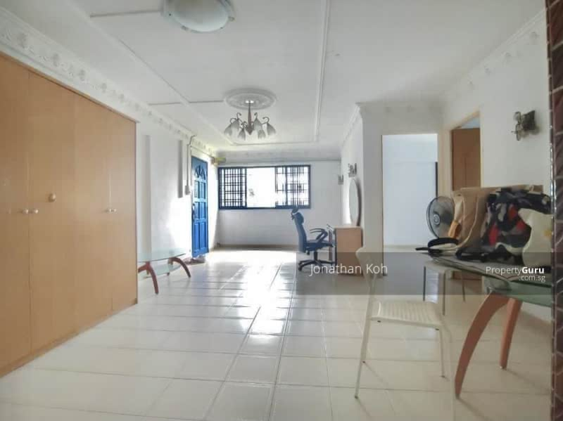 734 Yishun Avenue 5 #128416109