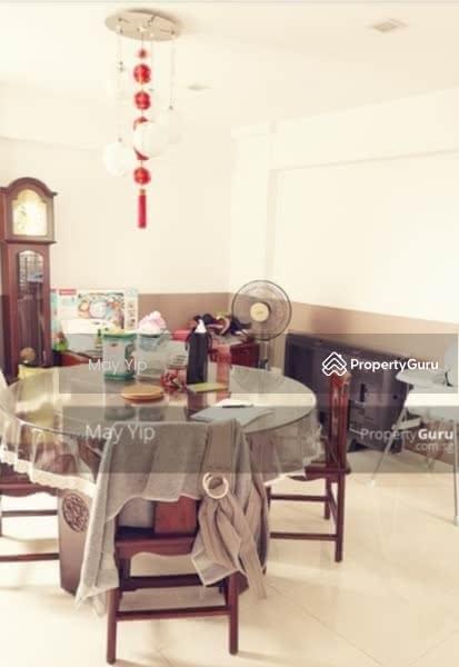 115 Bukit Purmei Road #128416393