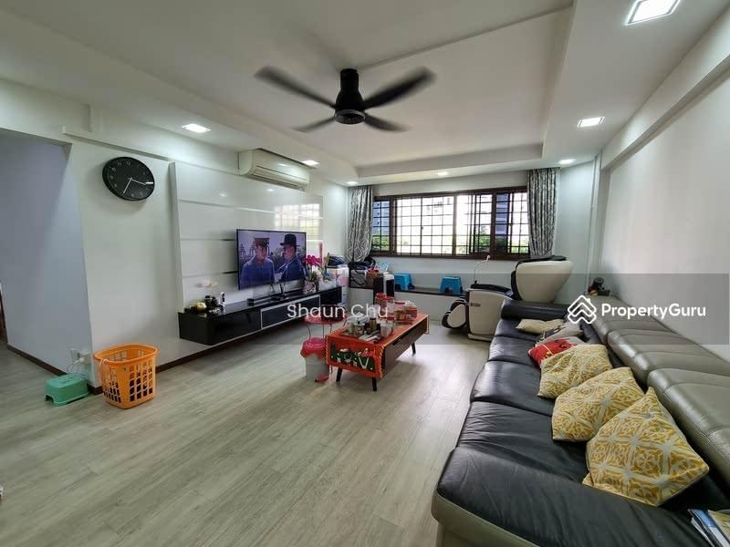 109 Jurong East Street 13 #128419969