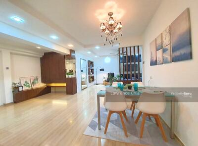 For Sale - 354D Admiralty Drive