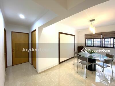 For Sale - 306 Ang Mo Kio Avenue 1