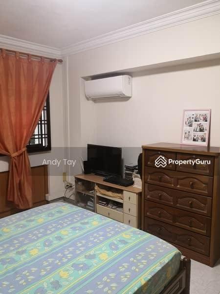 954 Hougang Avenue 9 #128430153
