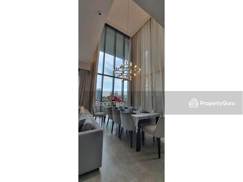 Leedon Residence #128430415