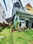 Beautiful 3 Sty Corner Terrace @ Joo Chiat Ave
