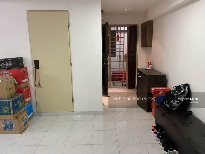686A Jurong West Central 1 #128433021