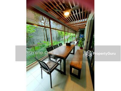 For Sale - Jewel @ Buangkok