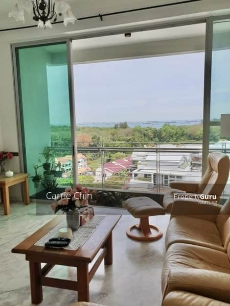riviera-residences-4-bedroom-for-rent