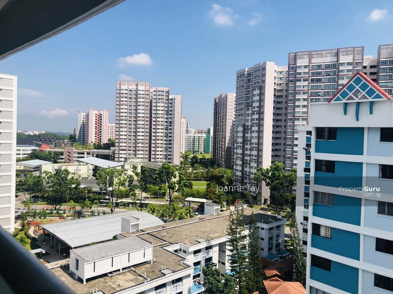 136 Bukit Batok West Avenue 6 #128435629