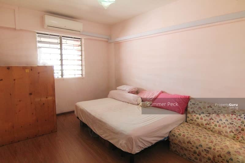 121 Ang Mo Kio Avenue 3 #128440519
