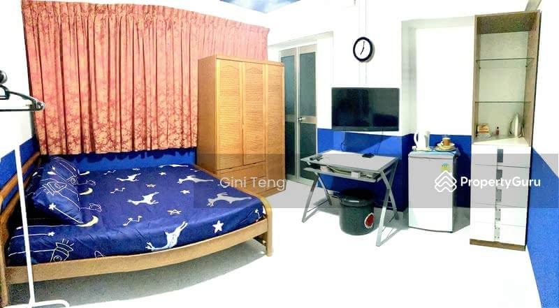122 Pasir Ris Street 11 #130772695