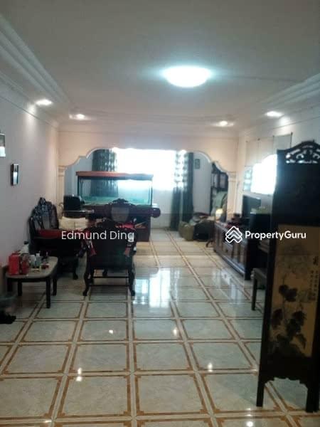 906 Jurong West Street 91 #128441929