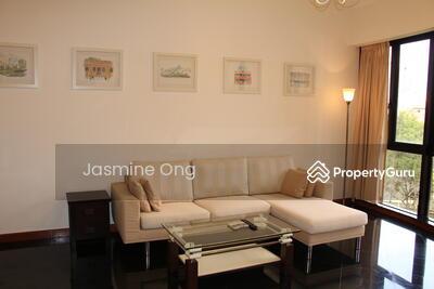 For Sale - Bishan 8